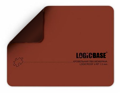 LOGICBASE 1,0mm